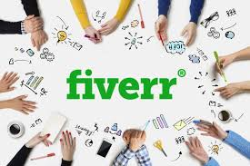 Fiverr Methods