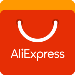 AliExpress Method