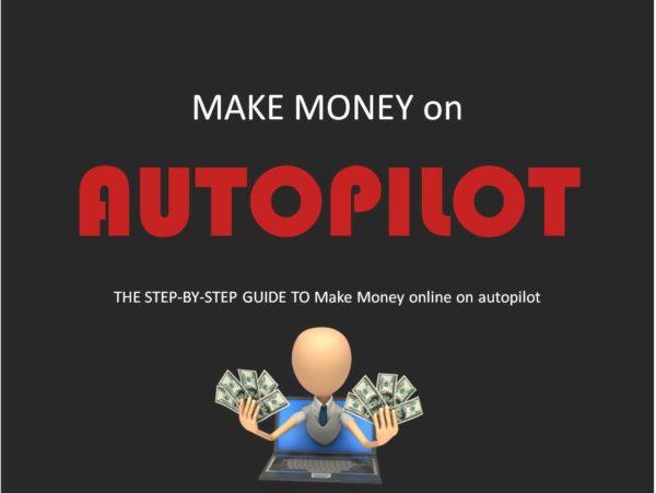 Autopilot Magic