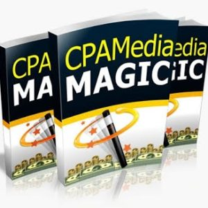 CPA Magic