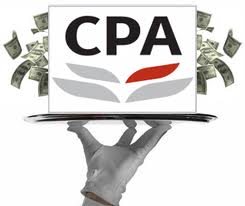 Cpa Twister