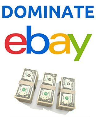 Dominate eBay