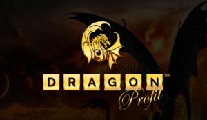 Dragon Profit v2.5