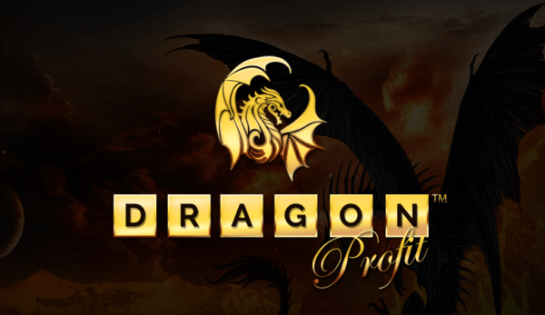 Dragon Profit v2.5