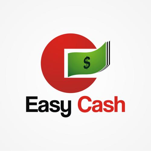 Easy Cash V1.1