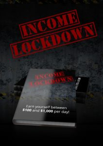 incomelockdown