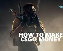 CSGO Money Making Guide