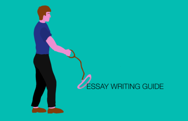 Essay Writing Guide