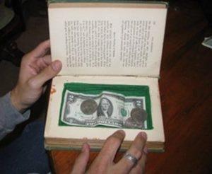 EvanC's Book Suite
