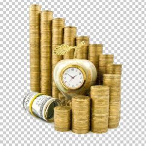 Gold Banker