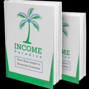 Income Paradise