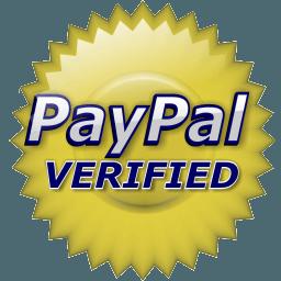 Mastering PayPal