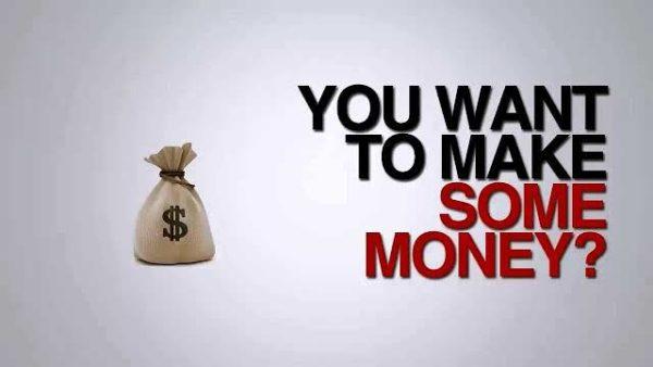 Rigatoni money making guide