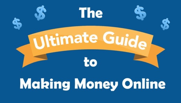 Ultimate Guide to Riches V.2
